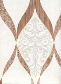 Deluxe Guido Maria Kretschmer Wallpaper 41006-30 By P+S International For Colemans
